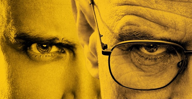 Breaking-Bad-poster-with-Jesse-and-Walt