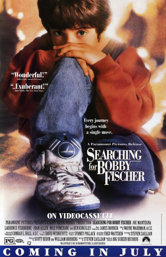 1993-searching-for-bobby-fischer-poster1