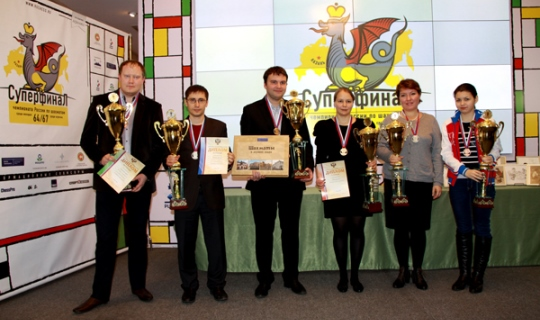 Lysyj-and-Gunina-become-2014-Russian-Champions