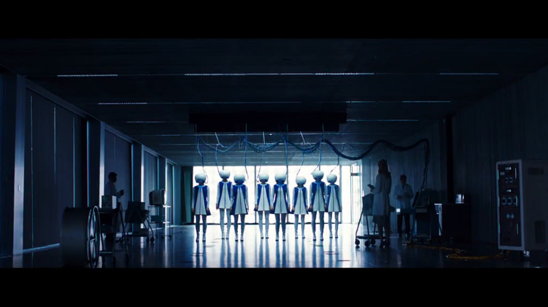 Predestination_trailer