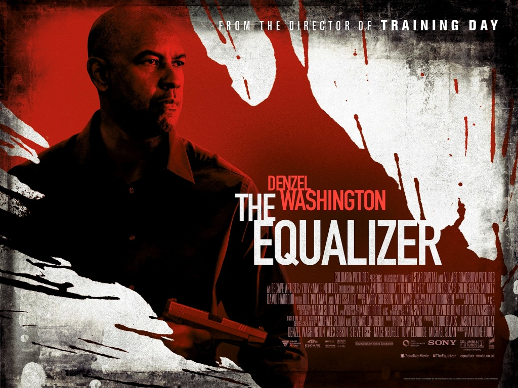 The_Equalizer2