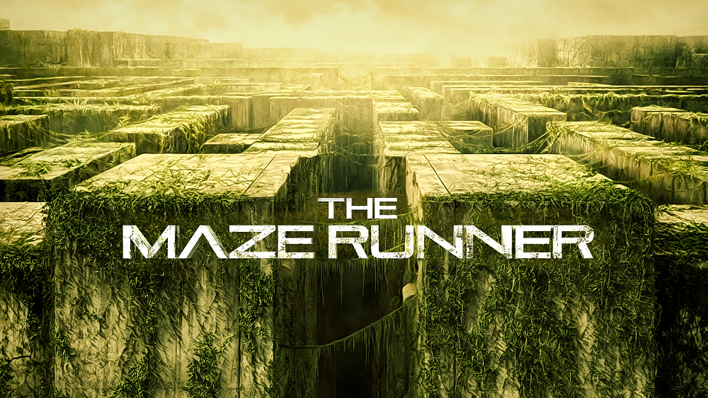 the-maze-runner-wallpaper-the-point-of-geeks-review-the-maze-runner