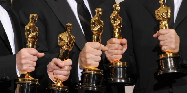 oscar2015odul_awards