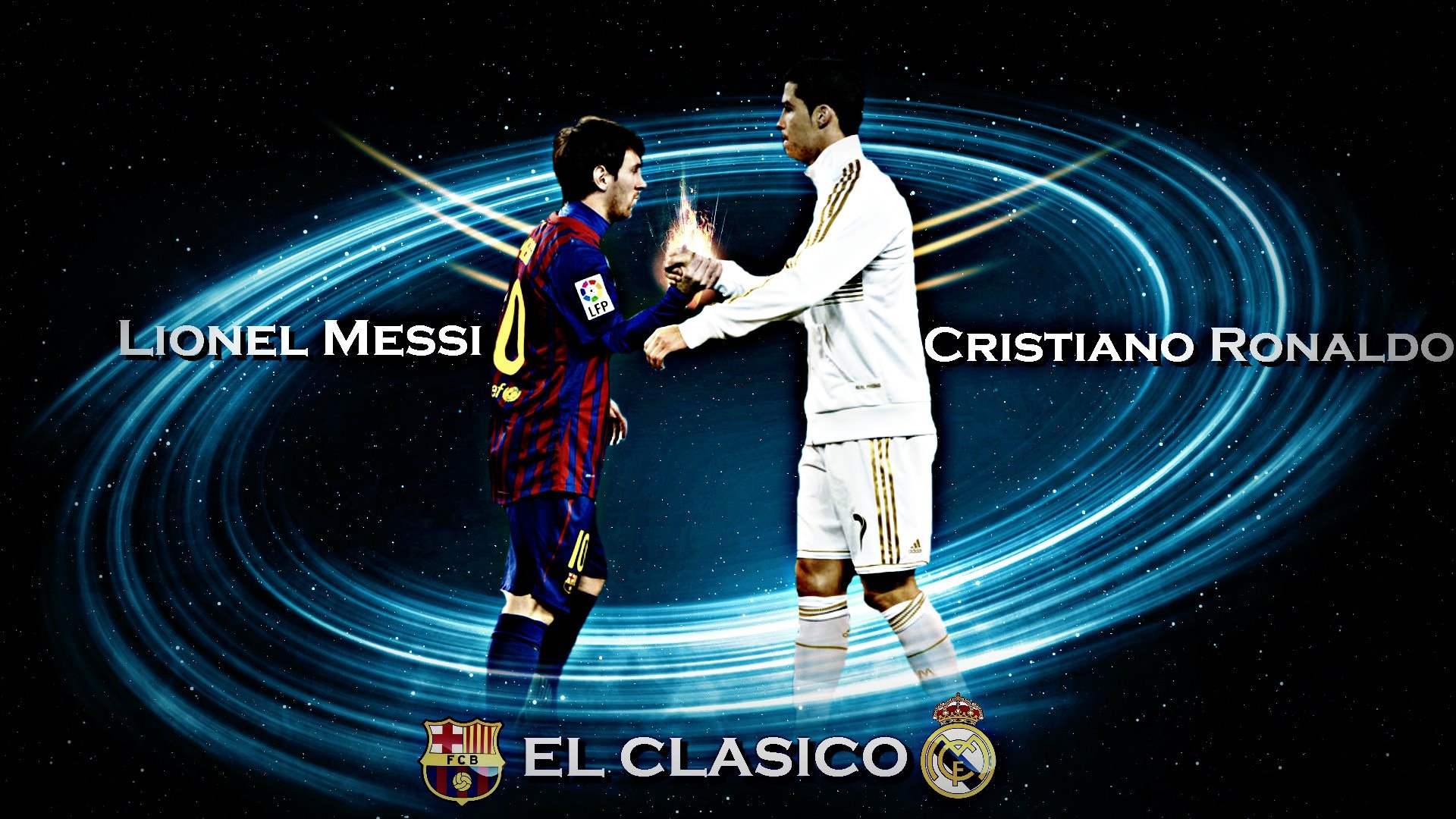 elclasico-Real-Madrid-vs-Barcelona