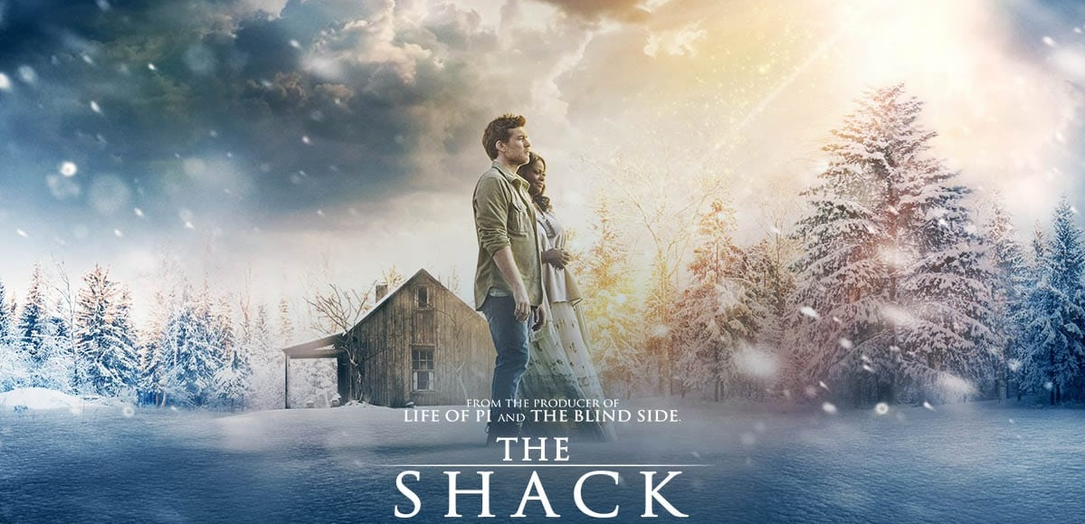 baraka_the shack