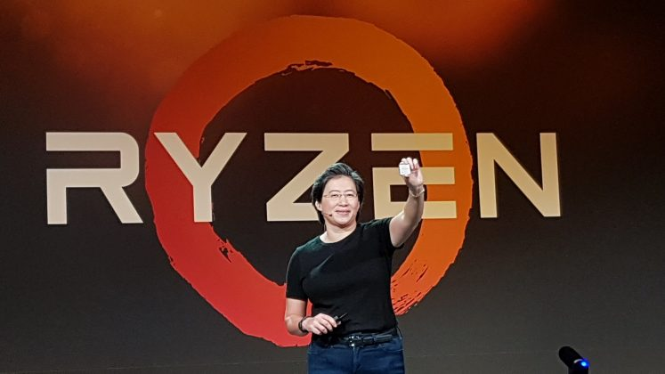 Lisa-Su-Ryzen-CPU-747×420