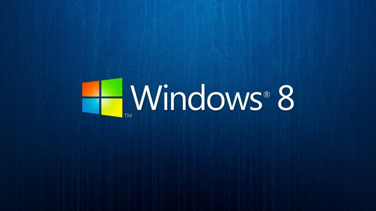 windows-8in-destegi-bugun-sona-eriyor