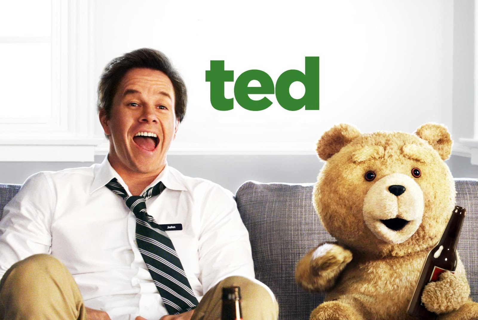 Ted (1)