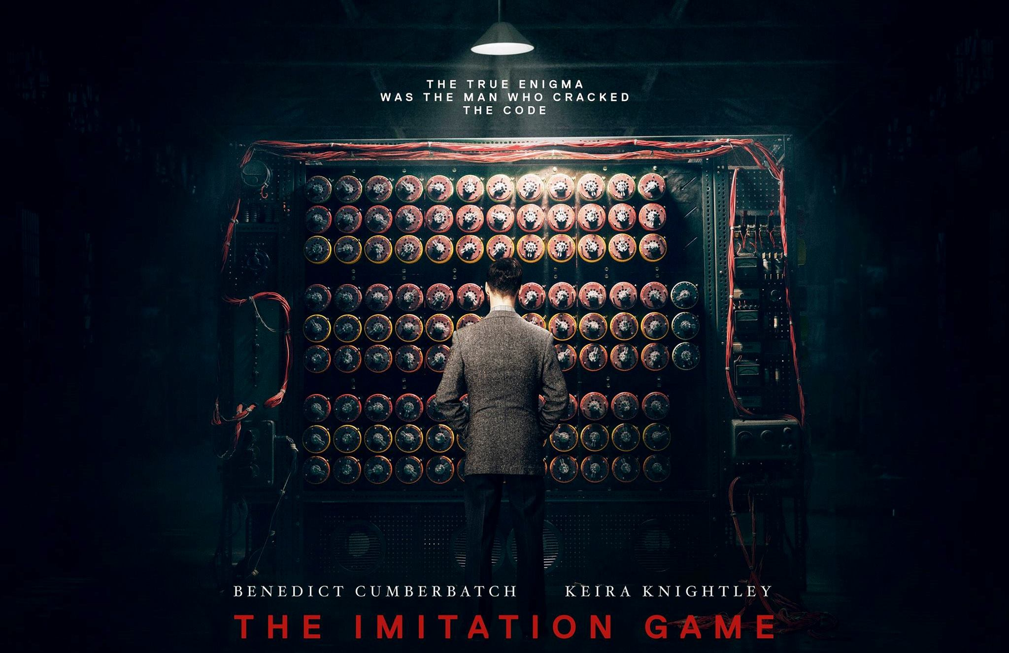 2598_the_imitation_game